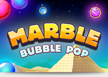 Marble Bubble Pop Thumb
