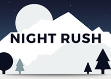 Night Rush Thumb