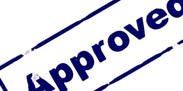 Approved-Stamp2