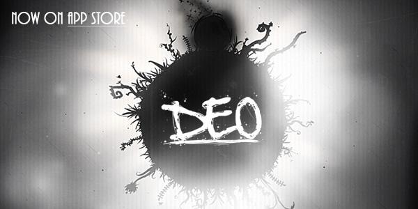 DEO_App_Store